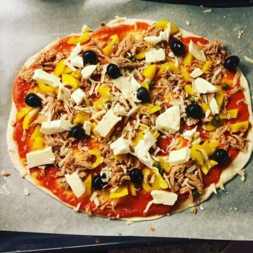 pizza 500x500