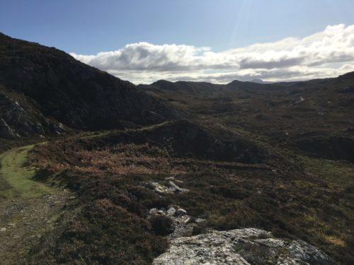highlands 2 500x375
