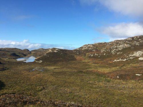 highlands 500x375